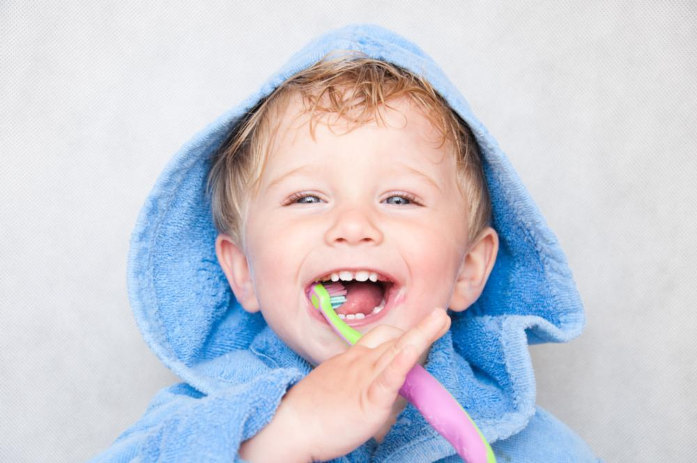 Children's Dentistry Services | Northborough MA