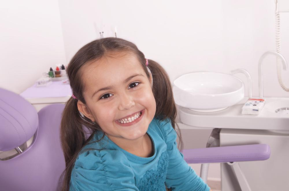 Appointment Policy | Northborough MA Dentist