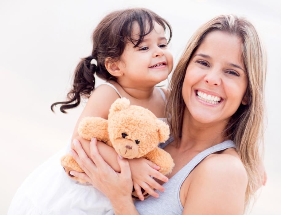 Northborough MA Children's Dentist